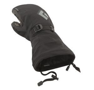 Moufles de Montagne/Ski Mercury Mitt BLACK DIAMOND