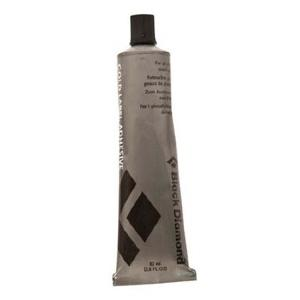 Colle pour peaux autocollantes GOLD LABEL ADHESIVE Black diamond