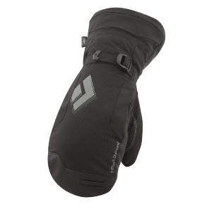 Moufles de Montagne Mercury Mitt - Women's BLACK DIAMOND