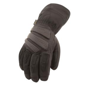 Gants de Montagne Ski Prodigy Glove BLACK DIAMOND