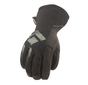 Gants de Montagne Squad Glove BLACK DIAMOND