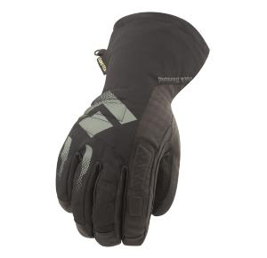 Gants de Montagne Squad Glove - Women's BLACK DIAMOND