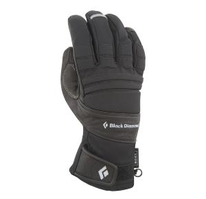 Gants de Montagne / Ski PUNISHER GLOVE Black Diamond