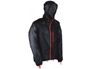 Veste Imperméable Respirante B DRY EVO JACKET Camp..