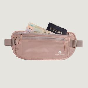Sacoche porte billets UNDERCOVER MONEY BELT Eagle Creek...