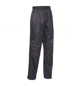 Surpantalon de Montagne FITZ ROY FULL ZIP  MILLET