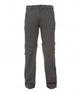 Pantalon de montagne Femme W's TREKKER CONVERTIBLE PANT The North Face...
