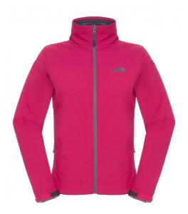 Veste de Montagne W Softshell DURANGO JKT The North Face...