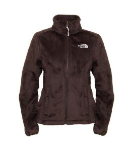Veste Polaire OSITO JACKET Femme The North Face