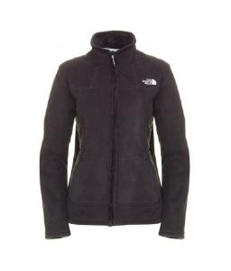 Veste Polaire MORNINGSIDE Femme The North Face