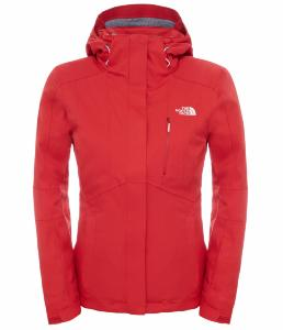 Veste de Ski Femme W's RAVINA The North Face.