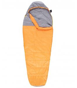 Sac de Couchage ALEUTIAN 35/2S The North Face..
