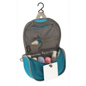 Trousse de toilette ultralight suspendable Sea to Summit...