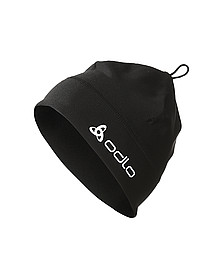 Bonnet POLYKNIT LIGHT Odlo