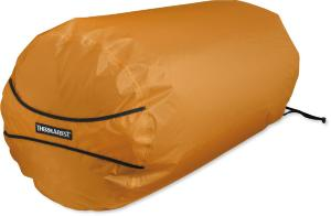 Sac Pompe NEO AIR Thermarest...
