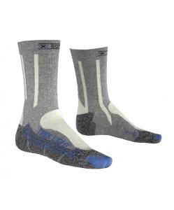 Chaussettes TREKKING LIGHT lady x-socks...