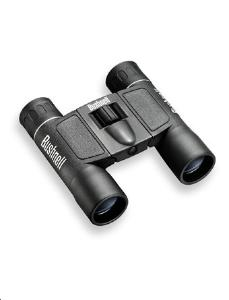 Jumelles POWERVIEW Roof 10x25 Bushnell...