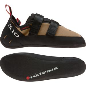 Chaussons d'Escalade ANASAZI VELCRO FIVE TEN.