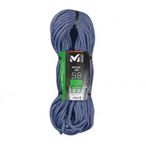 Corde d'Escalade 80 m ROCK UP 9.8mm Millet...