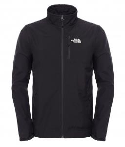 Veste  Softshell Homme DURANGO JKT The North Face..