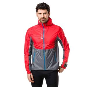 Veste de montagne Homme TOP EXTREME MP+ Raidlight