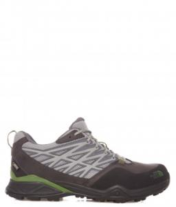 Chaussures de Montagne Homme HEDGEHOG HIKE GTX  The North Face..