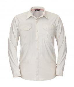 Chemise Homme Manches Longues SEQUOIA The North Face...
