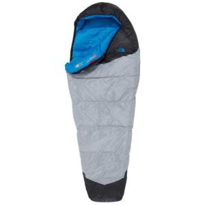 Sac de Couchage BLUE KAZOO  700 The North Face.