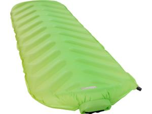 Matelas Gonflable TRAIL KING SV Thermarest.