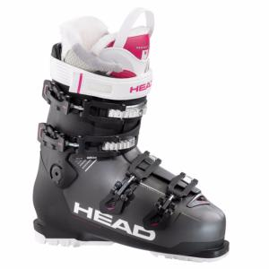 Chaussures de Ski Alpin Femme ADVANT EDGE 105 Head.