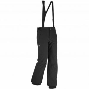 Pantalon de Ski Homme DEVIL STRETCH Millet.
