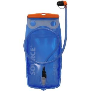 Poche d'hydratation WIDEPACK Source.