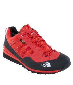 Chaussures de Montagne Homme M's VERTO PLASMA GTX The North Face..