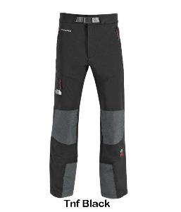 Pantalon de montagne MEN'S APEX MOUNTAIN PANTS The North Face