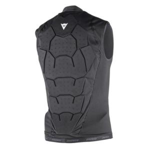 Protection Dorsale PRO ARMOR WAISTCOAT LITE Dainese