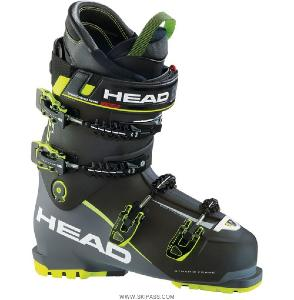 Chaussures de ski VECTOR EVO 130 Head.