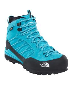 Chaussures de Montagne Femme  W's VERTO S3 K GTX  The North Face..