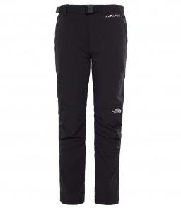 Pantalon de Montagne Femme W's DIABLO PANT The North Face..