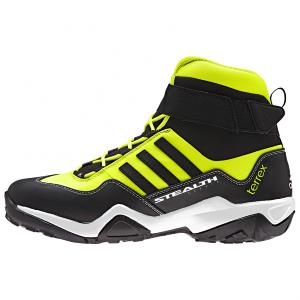 Chaussures de canyon TERREX HYDRO LACE Adidas.