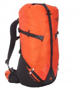 Sac A DOS 40+10 L TS/M The North Face...