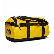 Sac de  BASE CAMP DUFFEL L The North Face..