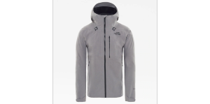 Veste de montagne Homme APEX FLEX 2.0 GTX The North Face..