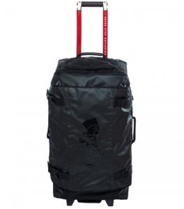 SAC De Voyage ROLLING THUNDER The North Face..