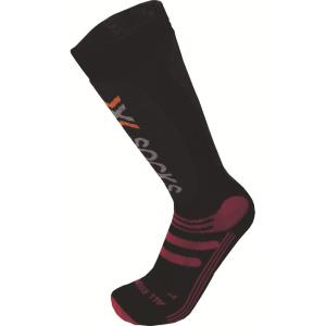 Chaussettes de Ski  ALLROUND LADY X-Socks.