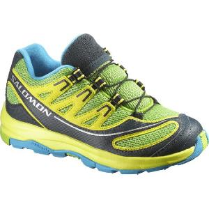 Chaussures de Montagne JUNIOR XA PRO 2K Salomon...