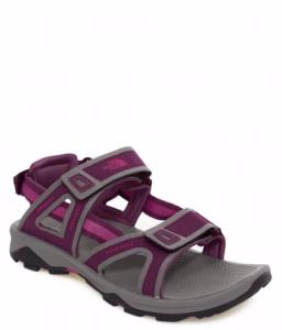 Sandales Femme HEDGEHOG The North Face..