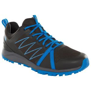 Chaussures de Montagne HOMME LITEWAVE FAST PACK The North Face