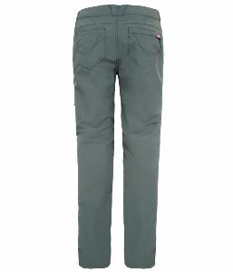 Pantalon  de Montagne femme W's  EXPLORATION  The North Face..