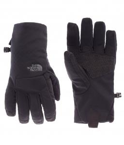 Gants De Montagne W TNF APEX ETIP GLOVES North Face..