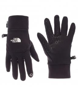 Gants de Montagne W's ETIP GLOVES North face.